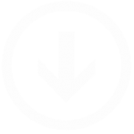 icon-arrow-round