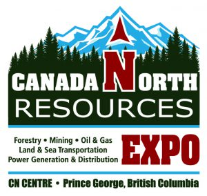 Canada North Resources logo