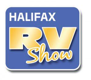 Halifax-RV-FC-Logo