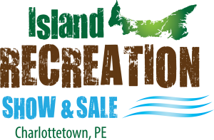 Island Recreation Show & Sale