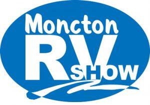 Moncton-RV-logo