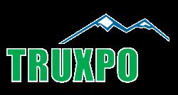 Truxpo-No-date