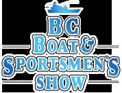 bc-boat