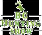 bc-hunting