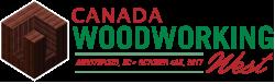 cww-logo-2017