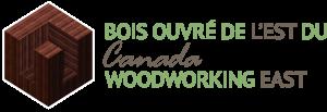 canada-woodworking-eastv2-no-dates