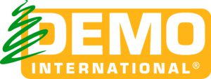 demo-logo-no-dates