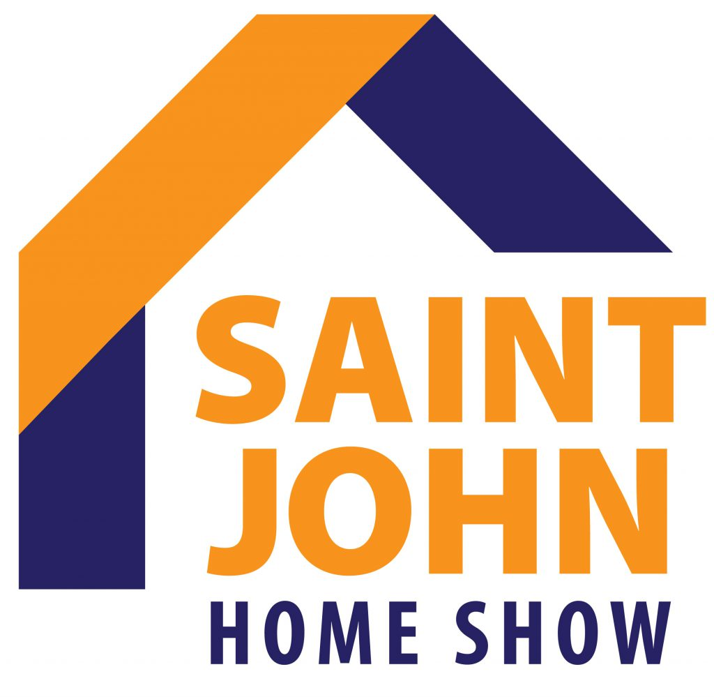 SJHS-Logo-FC