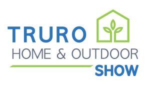 Truro-HS-logo