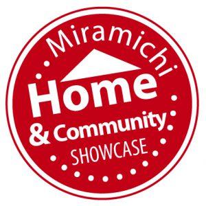 miramichi-home-community-showcase-logo