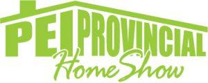pei-home-show