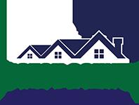 PCHS-logo