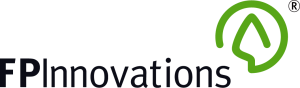 FPInnovations_logo