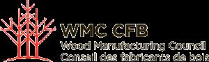 WMC-logo_2cl