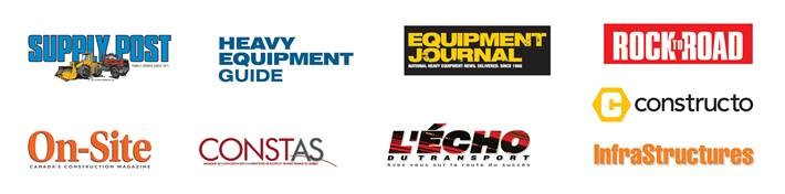 EGT media partners