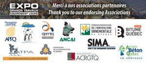 EGT-Association-Banner