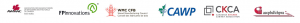 CWE Endorsing Associations - Horizontal Single Line
