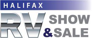 Halifax-RV-Logo