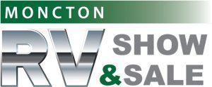 Moncton-RV-logo-300x124