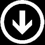 icon-arrow-round